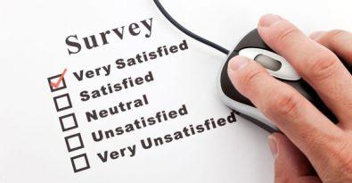 survey, questionnaire, business marketing, social research, social sciences,