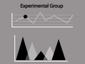 experimental group definition, example, research, data analysis