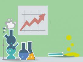multivariate analysis, data analysis, hypothesis, research
