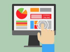 online survey tools, surveyor, research, researcher