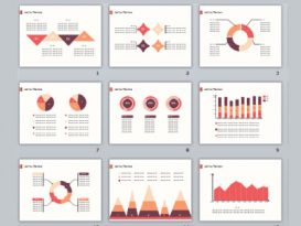 powerpoint themes, Microsoft office, MS office, business documentation