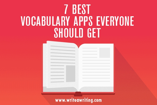 Seven Best English Dictionary Apps You Should Download Updated 2019