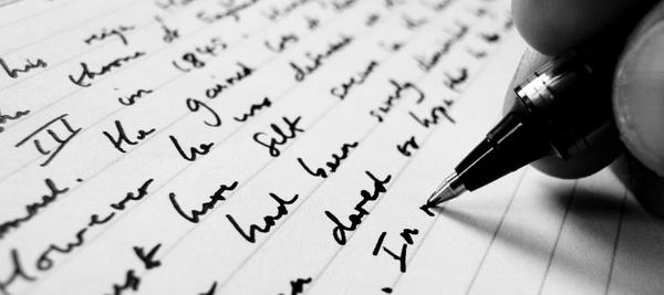 Best essay writing service australia application